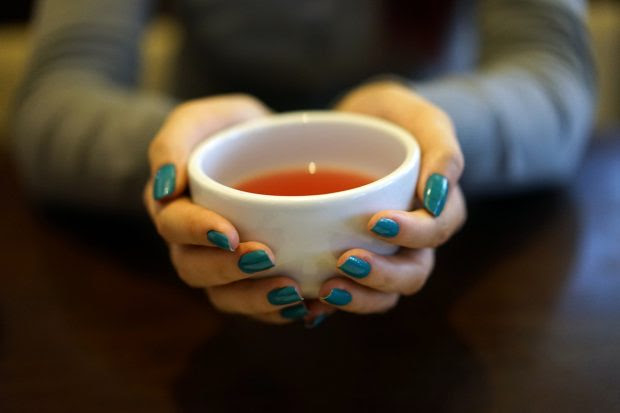 Coffee And Tea: How Do They Affect Your Teeth?
