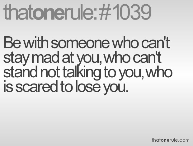 Quotes About Scared Of Love 107 Quotes