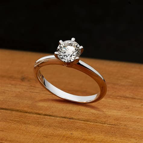 Ten most popular engagement ring designs   Taylor & Hart