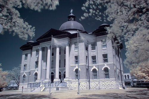 HaysCountyCourthouse-IR_WEB
