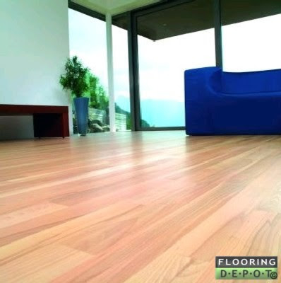 General - Modern - Laminate Flooring - other metro - by Flooring Depot
