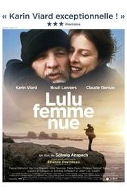 Lulu in the Nude pelicula completa en español latino 2013