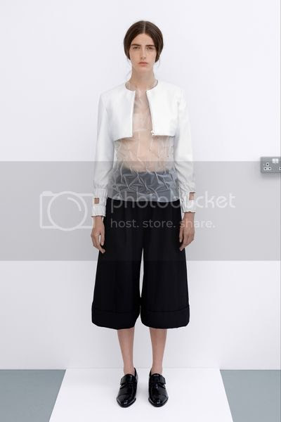 photo jwanderson-resort2014-04.jpg