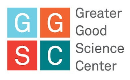 greater good science center