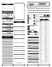 unreal-engine-blueprint-cheat-sheet.pdf - UECasts.com UE4