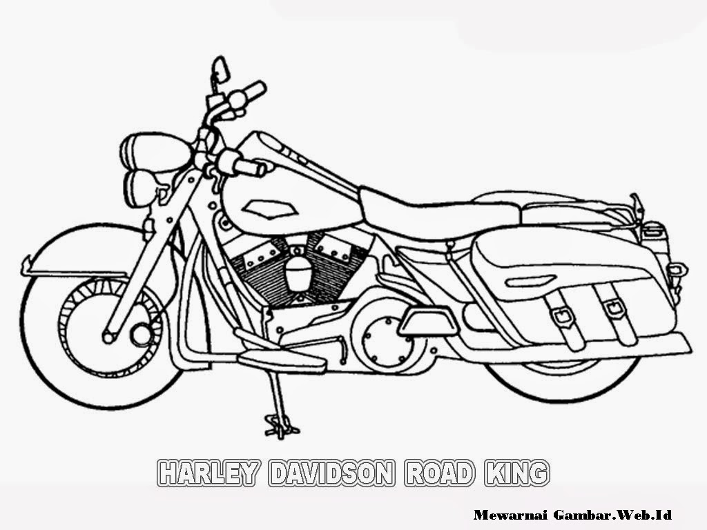 9000 Gambar Boboiboy Galaxy Untuk Diwarnai Gratis Infobaru
