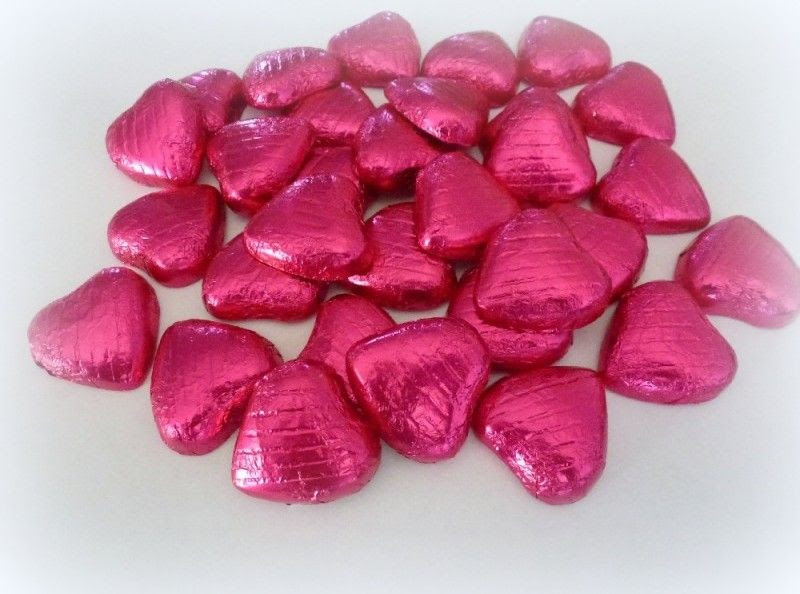 photo Foil_chocolates_zpsdd73771a.jpg