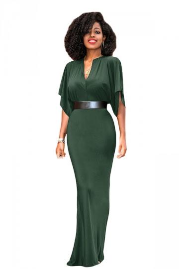 Asymmetric Hem Snap Front Plain Cardigans companies plus size for