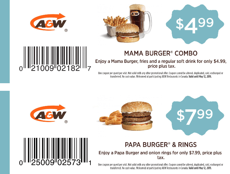 Printable Coupons Kfc Coupons June 2019 Printable
