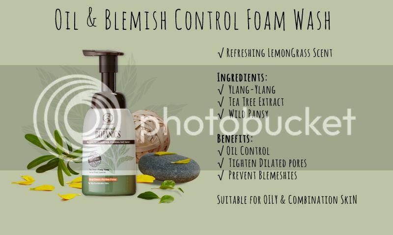 photo foam oil control.jpg