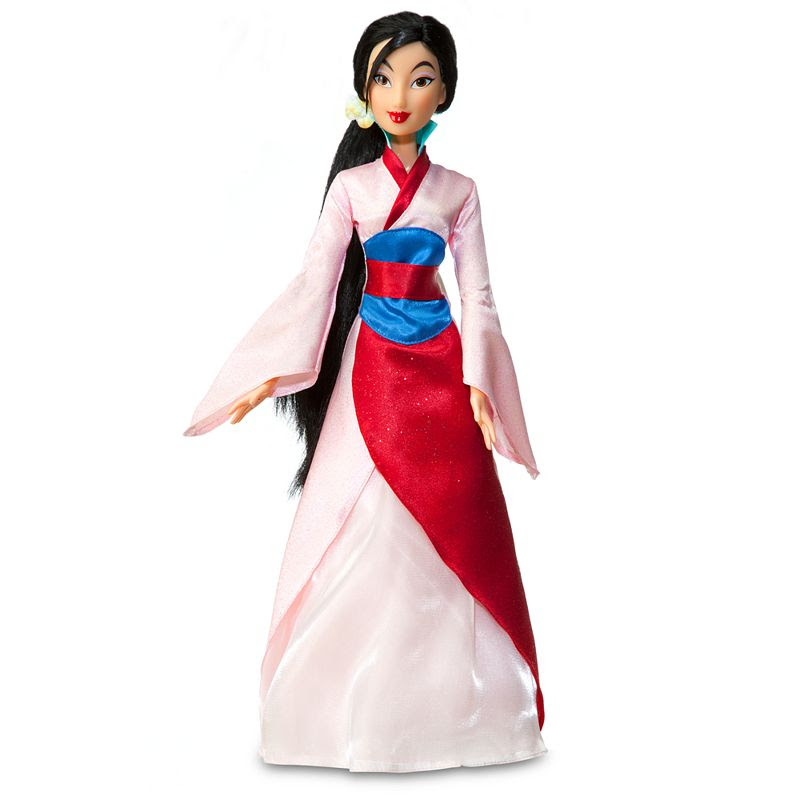 http://as7.disneystore.com/is/image/DisneyShopping/6070040900206?wid=800&hei=800&op_sharpen=1