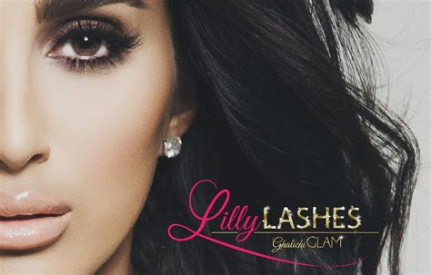 Lilly Ghalichi; Shahs of Sunset; Lilly Lashes; Persian