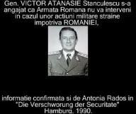 Victor armata