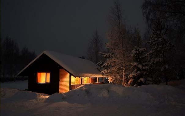 Ο Χειμώνας σε 35 υπέροχες φωτογραφίες (16)