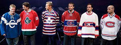 Canadiens centennial jerseys photo Canadienscentennialjerseys.jpg