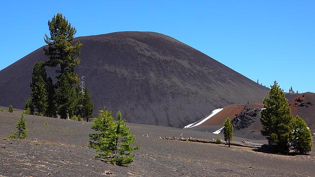 IMG_4208 Cinder Cone Trail