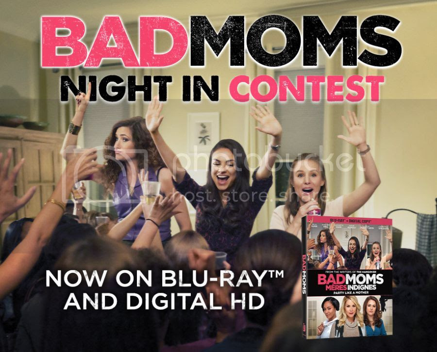 Bad-moms-Night-In-Contest