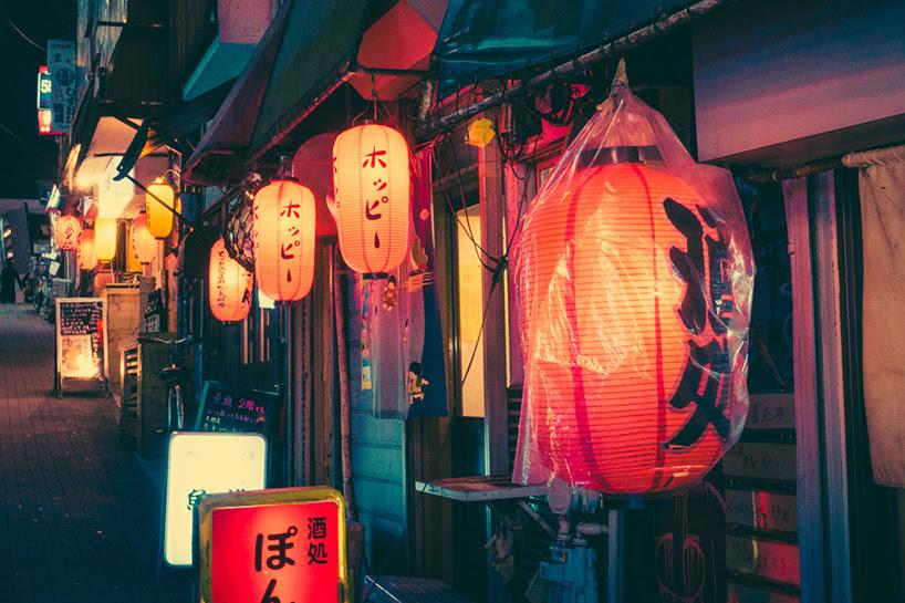 Masashi-wakui-tokyo-photography-designboom-012