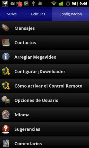 series para android seriesyonkis 3 300x500 Series para Android Edición Especial