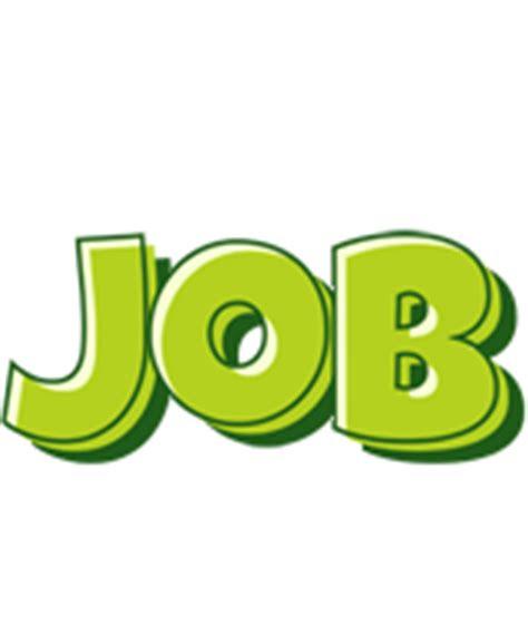 job logo  logo generator smoothie summer