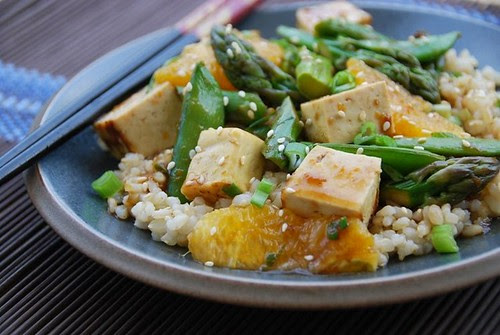 oranfe tofu 3