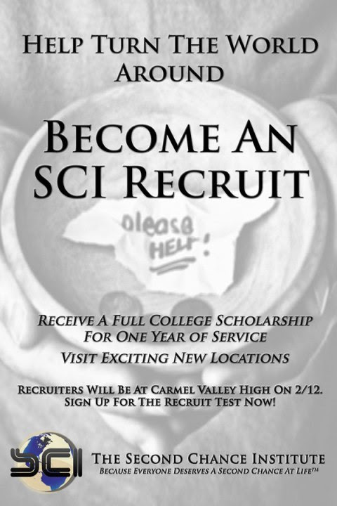 SCI-Recruit-Poster_zpsbe0c6c46