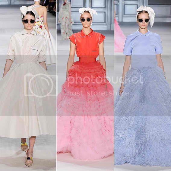 Paris Haute Couture Fashion Week 2014: Giambattista Valli photo giambattista-valli-paris-couture-fall-2014_zpsdf705ba7.jpg