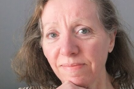 Sharon Begley, a Top Science Journalist, Is Dead at 64