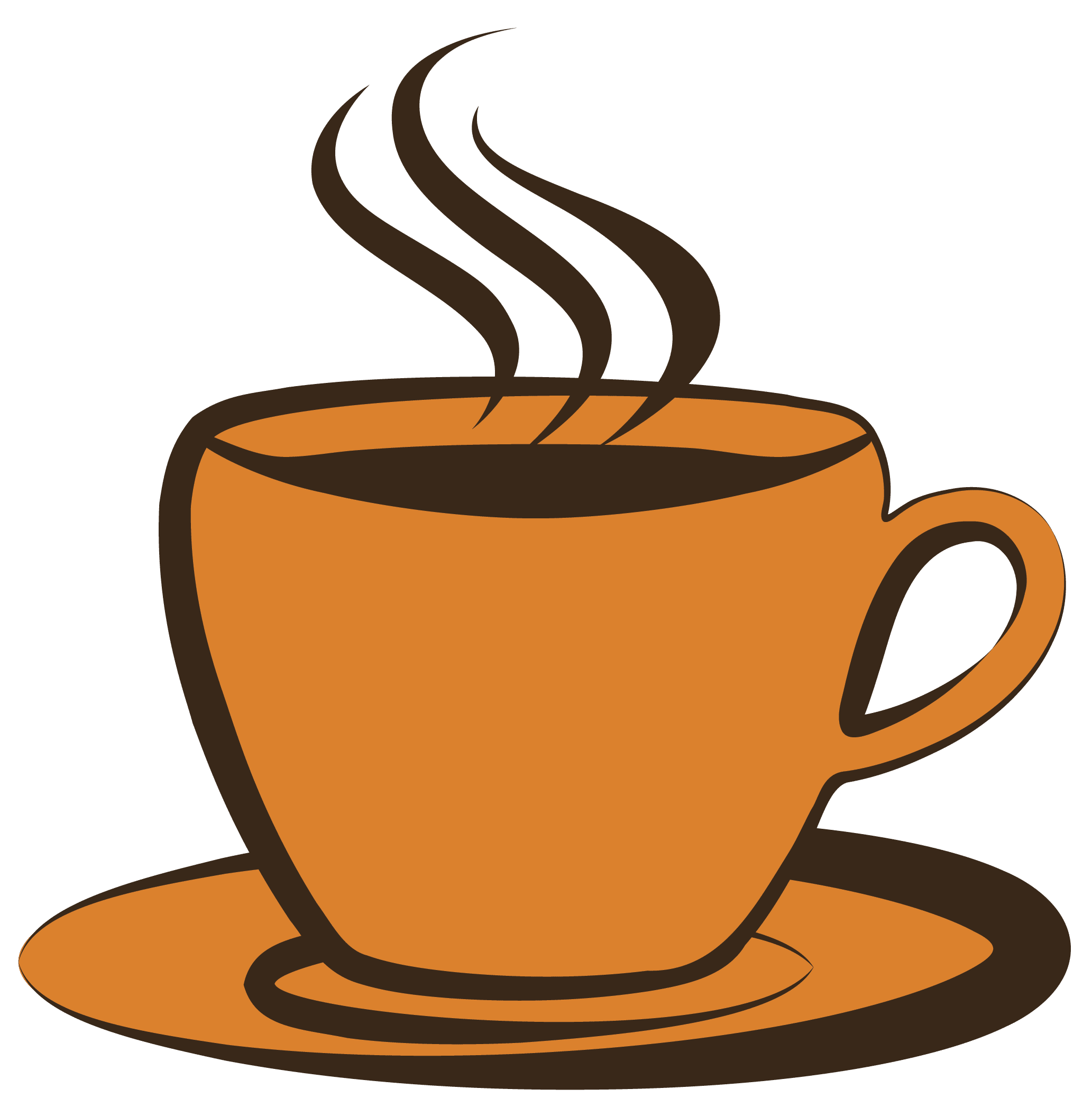 Free Cartoon Coffee Cliparts Download Free Cartoon Coffee Cliparts Png Images Free Cliparts On Clipart Library