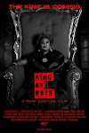 Download Full Movie: King Of Boys 2019 Mp4 HD