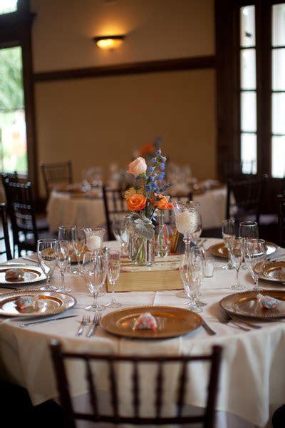 carl house auburn ga wedding venue