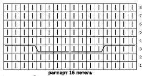 BV2Pp8W-0v4 (300x155, 36Kb)