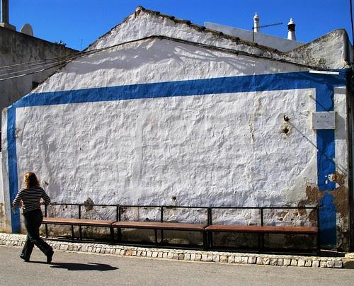 rua_Portugal_Parchal
