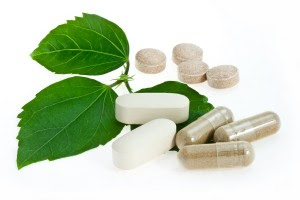 Brain Fog? Causes, Solutions And Can Supplements Help?