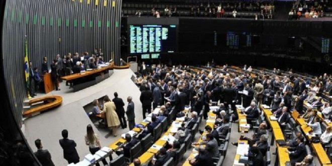 Bolsonaro deve ter maioria dos opositores no próximo governo (FOTO: Saulo Cruz/ Ag. Câmara)