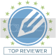 photo badge_top_reviewer_1.png