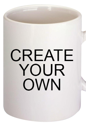 Mugs Printing Personalized Mugs With Logo Printed Online In India