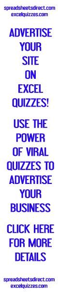 excel_quizzes