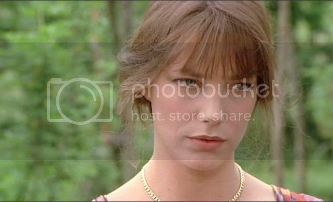 photo jane_birkin_melancoly_baby-4.jpg