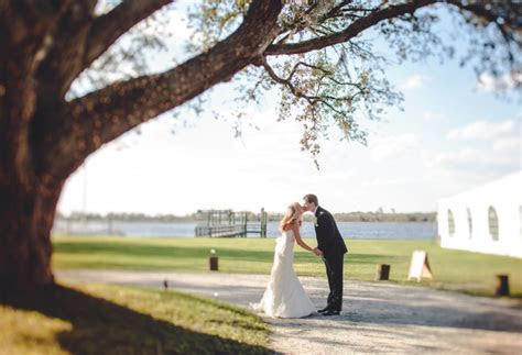 Karilyn & Matt ? Charleston Wedding Photography