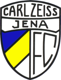 Carl Zeiss Jena