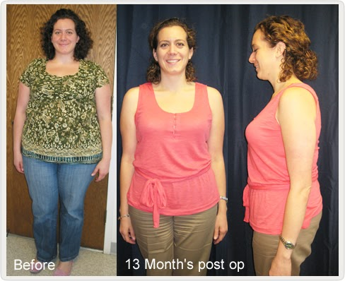 Pin on weight loss before and after pics