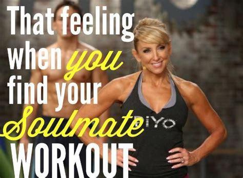 shedding fat  piyo karma nelson fitness