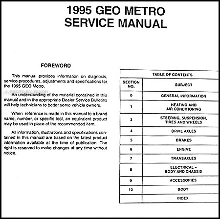 1993 Geo Metro Fuse Box Wiring Diagrams Stamp River A Stamp River A Mumblestudio It