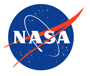 File:NASA logo.svg