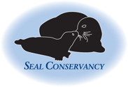 Seal Conservancy