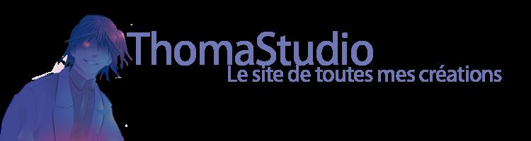 ThomaStudio
