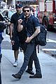 ryan phillippe says his daughter ava is preparing for college 05