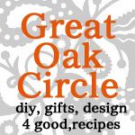 Great Oak Circle