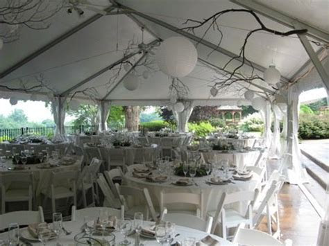 Wickham Park   Manchester, CT Wedding Venue